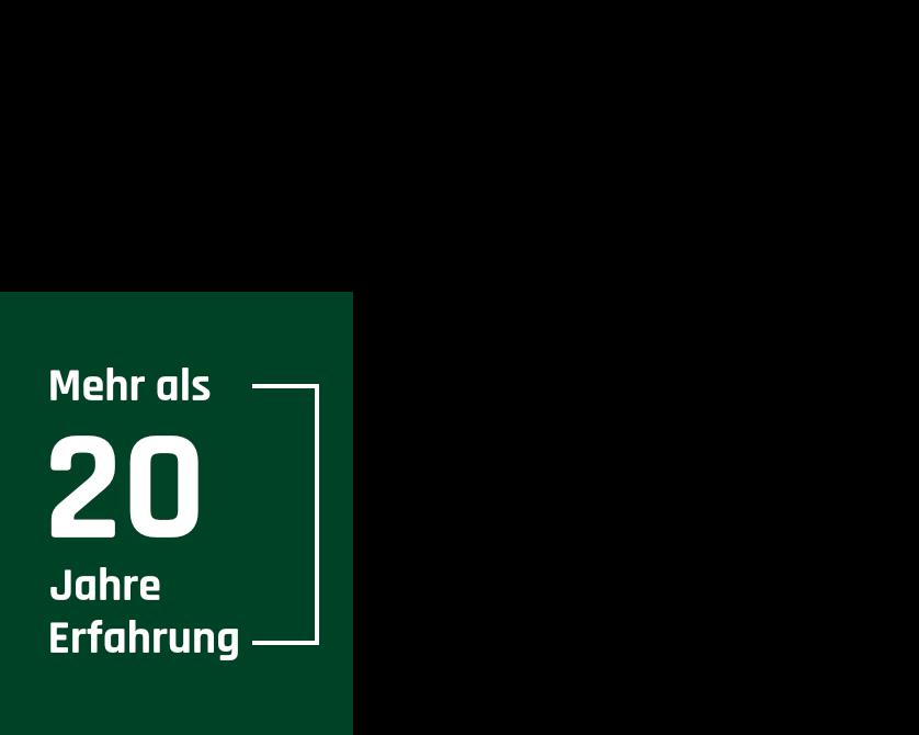 Home_20-Jahre_erfahrung_green